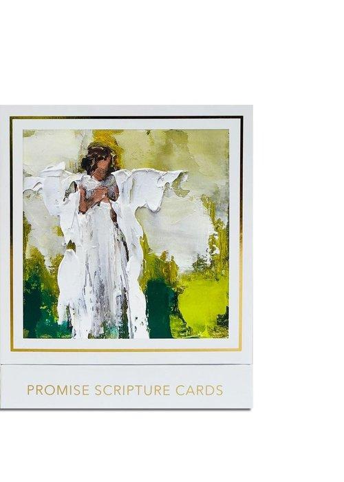 Anne Neilson AN Promise Scripture Cards