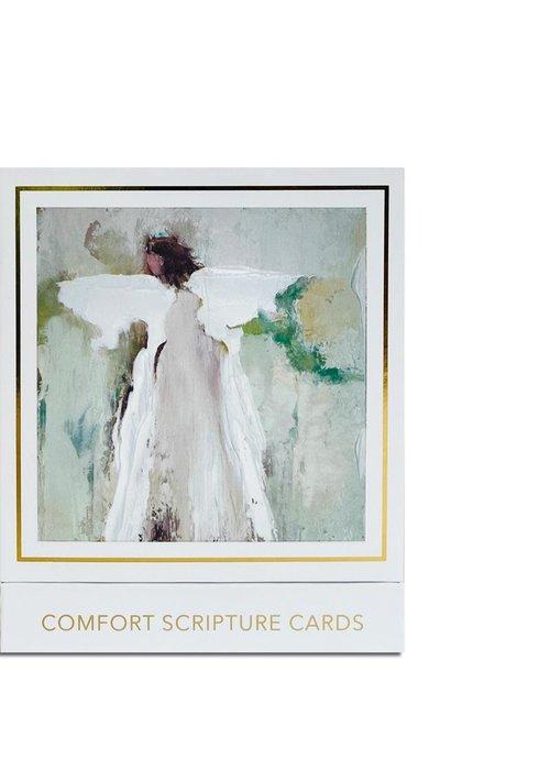 Anne Neilson Comfort Scripture Cards