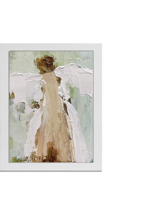 Anne Neilson AN Wondrous Notecards