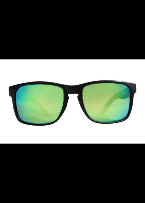 Rheos Rheos Coopers Emerald Sunglasses