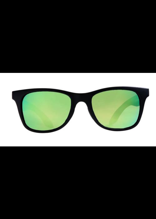 Rheos Rheos Waders Emerald Sunglasses