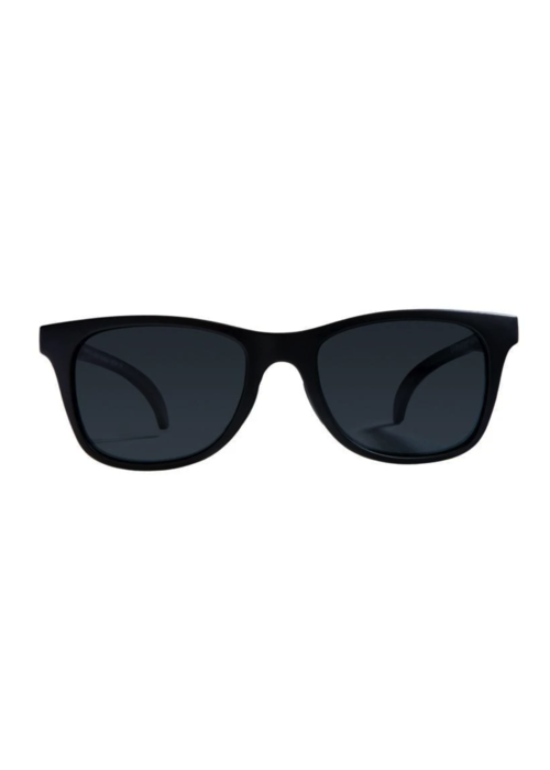 Rheos Rheos Waders Gunmetal Sunglasses
