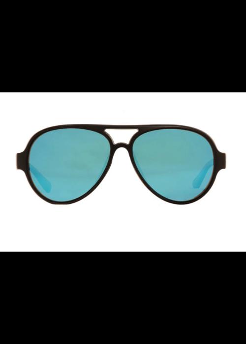 Rheos Rheos Palmettos Marine Sunglasses