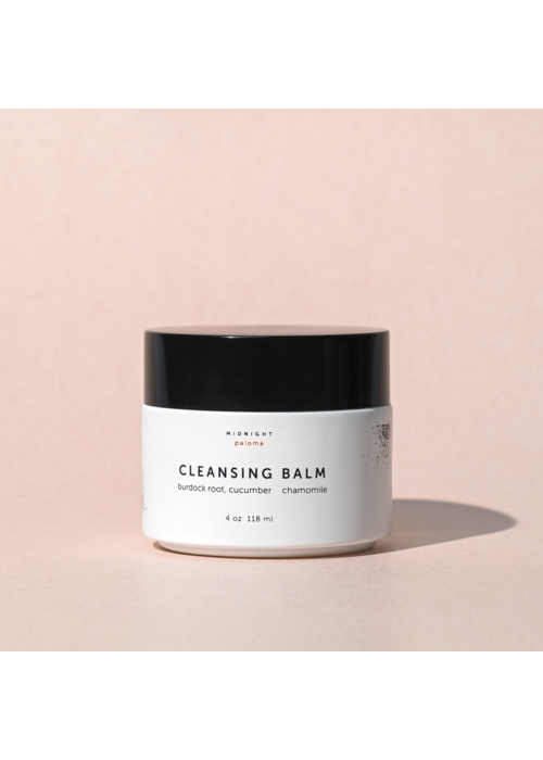 MP Cleansing Balm