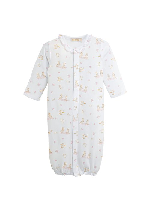Baby Club Chic BCC Tea Time Converter Gown