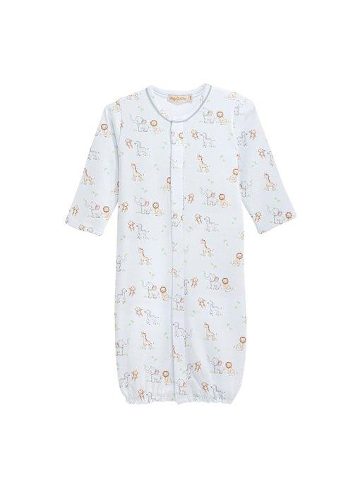 Baby Club Chic BCC Safari Converter Gown