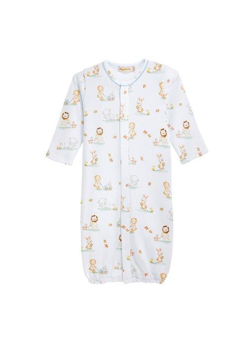 Baby Club Chic BCC Enjoy Autumn Converter Gown