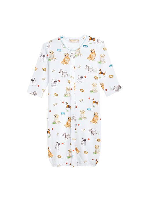 Baby Club Chic BCC Best Friends Converter Gown