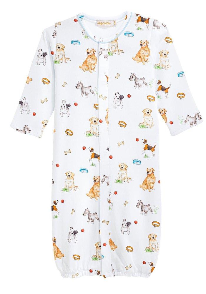 BCC Best Friends Converter Gown