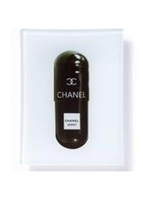 Chanel Addict Trinket Tray
