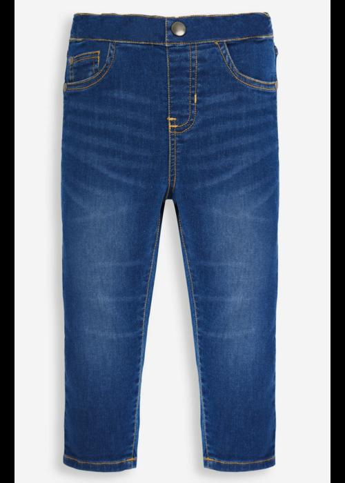 Jojo Maman Bebe' Jojo Denim Jeans