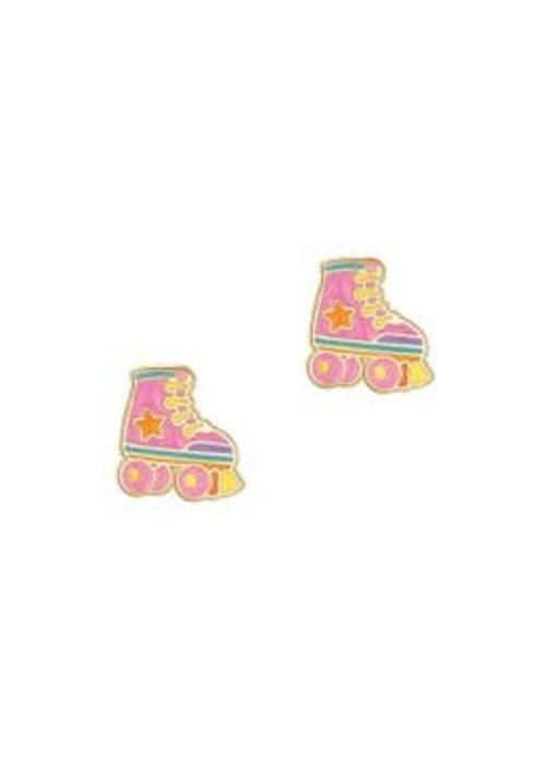 Girl Nation GN Roller Skates Cutie Studs