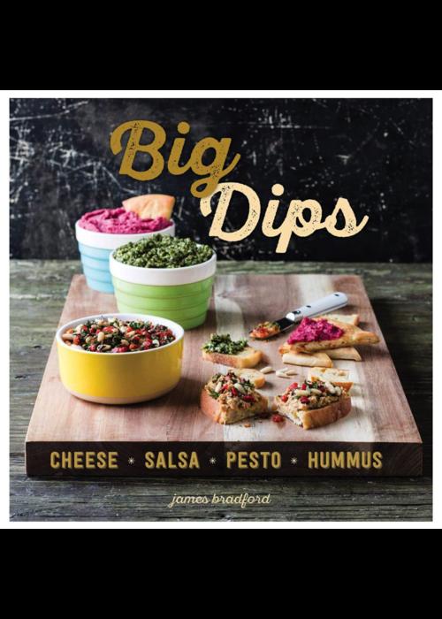 GS Big Dips