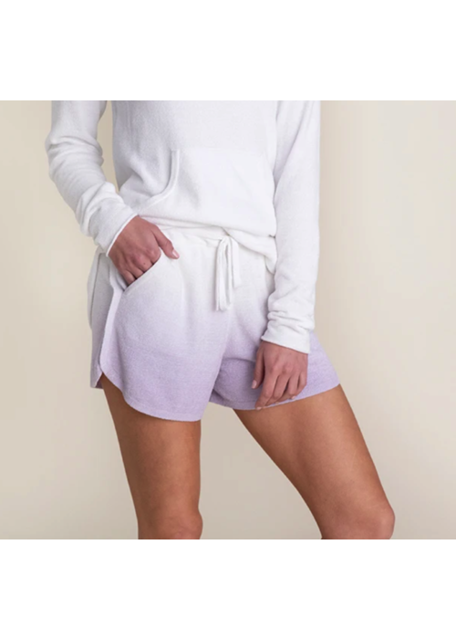 Barefoot Dreams BFD CCUL Ombre Shorts
