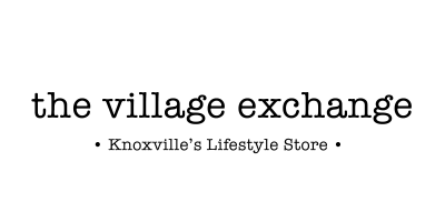 The Village Exchange: Knoxville's Lifestyle Store
