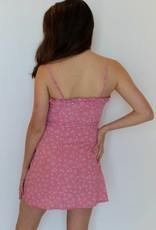 Amuse Society: Julieta Dress