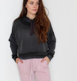 Free People: Lara Pullover