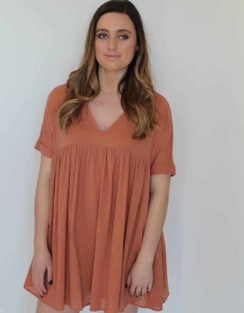 3c69380e295d BellaSpringfield.com - Online Women s Clothing Boutique - Bella Boutique