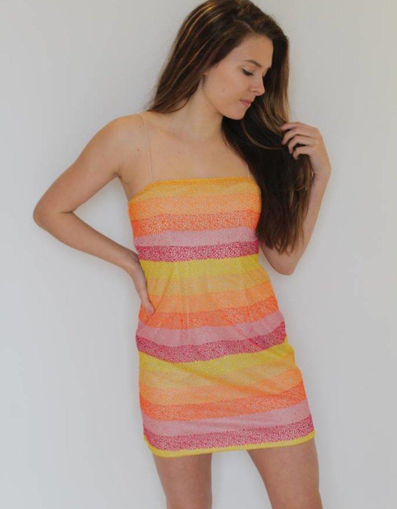 a9d78d79ff67 BellaSpringfield.com - Online Women's Clothing Boutique - Bella Boutique