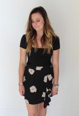 Amuse Society: Celyne Woven Skirt
