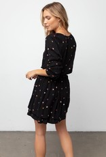 Rail's: Hazel Dress