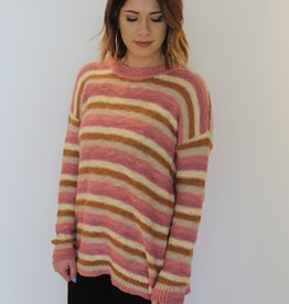 Show Me Your Mumu: Bertie Sweater