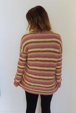 Show Me Your Mumu: Bertie Sweater