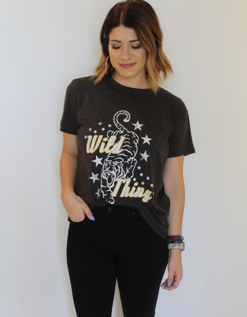Show Me Your Mumu: Thomas Tee