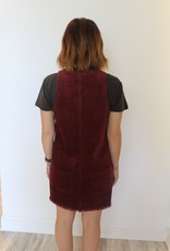 Show Me Your Mumu: Mabel Mini Dress