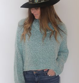 Free People: BFF Sweater