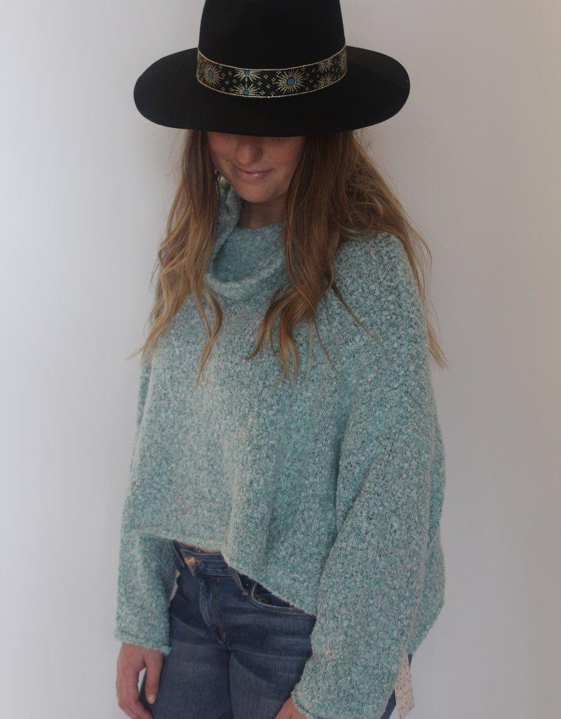 Free People: BFF Sweater