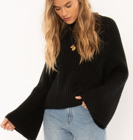 Amuse Society: Lucca Sweater