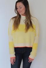 Free People: Sunbrite Sweater