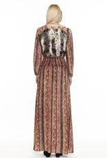 Aratta: Universal Beauty Maxi Dress