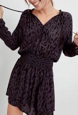 Rails: Jasmine Dress
