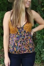 Free People: Little Dreams Cami