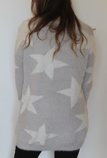 Show Me Your Mumu: Leighanne Sweater
