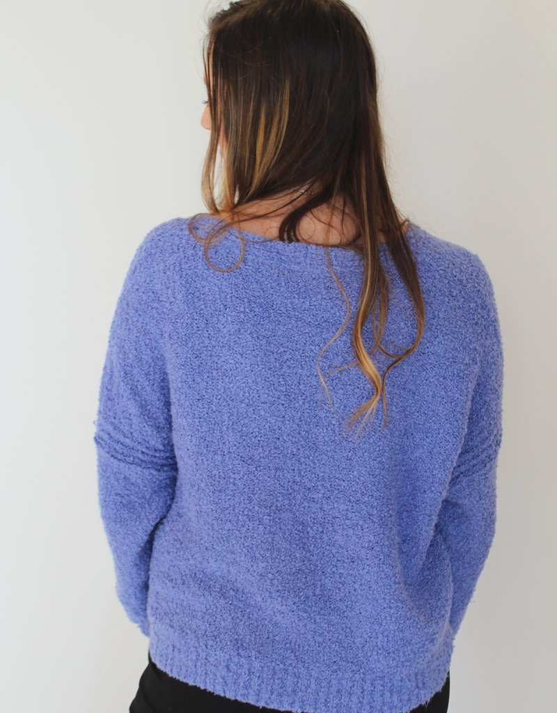 Free People: Finders Keepers Sweater