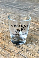 Gruene Hall Experience Package