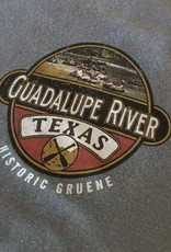Guadalupe Tubers Tee
