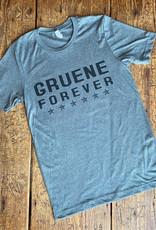 Gruene Forever Tee