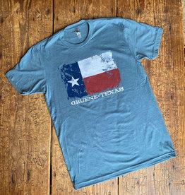 Texas Flag Gruene Tee
