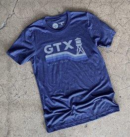 GTX Water Tower Tee