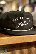 Staunch Gruene Hall Nylon Cap