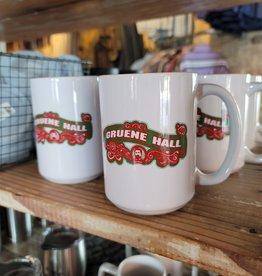 Gruene Hall Original Mug