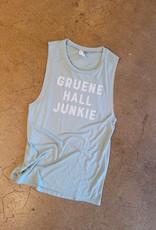 Gruene Hall Junkie Tank