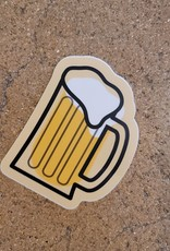 Northwest Stickers