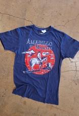 Amarillo By Mornin' Tee