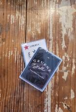 Gruene Hall Playing Cards