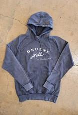 Gruene Hall Mineral Wash Hoodie